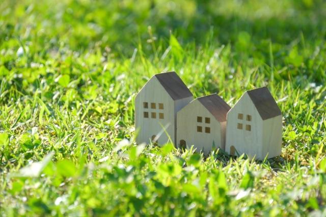 補助金を活用した長期優良住宅化リフォーム