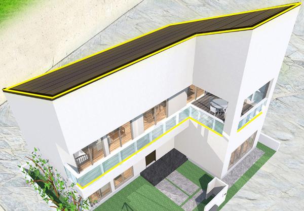 ep45zero-s-house_small