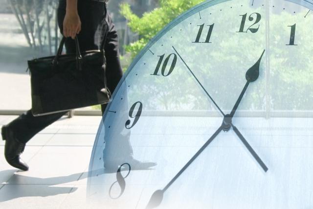 ■経営コンサルタントの頭の中9■利益に繋がる時間活用術
