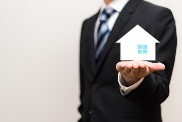 ■経営コンサルタントの頭の中4■集客と住宅営業のノウハウ