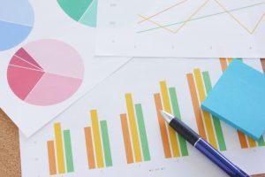 ■資金計画と営業1■性能仕様アップをどう説明するか