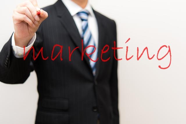 ■WEB集客について3■コンテンツ・マーケティングの力