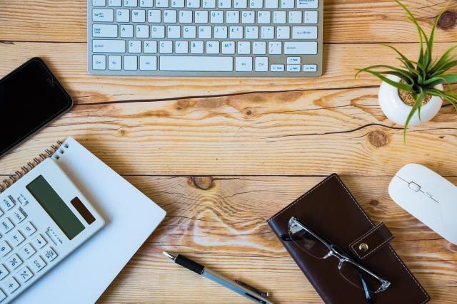 ■21世紀の集客術7■住宅販売に活かせるブログの書き方