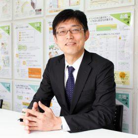 【オンライン開催】8月3日(火)<br>「中古住宅専門店の説明会」