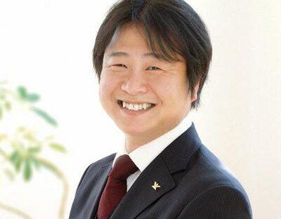 田中みのる