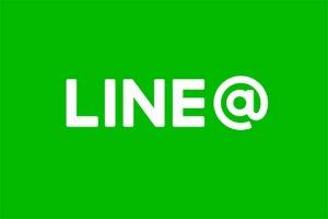 LINE@での集客