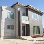 工務店の企画住宅